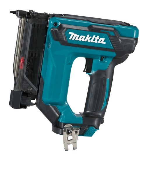 Makita Pin tacker 10,8V - PT354DY1J