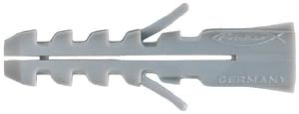 Fischer Dübel S 12 - 25 Stück