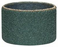 Bosch Professional  Manchon abrasif X573 80, Ø30 x 20 mm