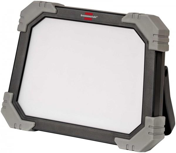 Brennenstuhl Faretto LED portatile DINORA 3000, IP65, 3m H07RN-F 2x1,0, 2500lm - 1171570