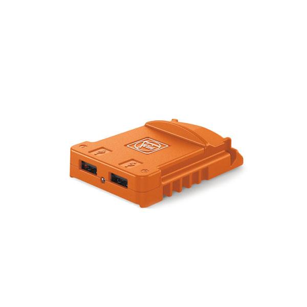 Fein Adaptateur USB pour batterie AUSB 12-18 V - 92604201020