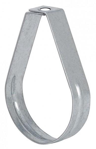Fischer Sprinklerschlaufe FRSP 2 1/2 - 50 Stück