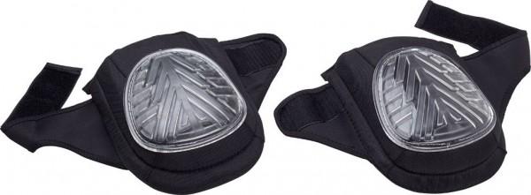 KWB Kniebeschermer voor tegelleggers - 923920