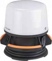 Brennenstuhl LED Mobiele 360° LED-straler ORUM 4000 M, IP54 - 9171400400