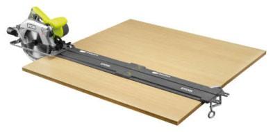 Ryobi Geleiderail voor RWS1600-K - RAK03SR