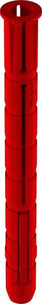 TOX Tassello ad espansione parallela Bizeps 6x70 mm, 50 pezzi - 910013