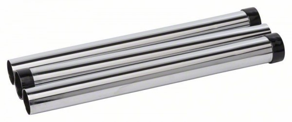 Bosch Tube, chromé pour GAS 35-55