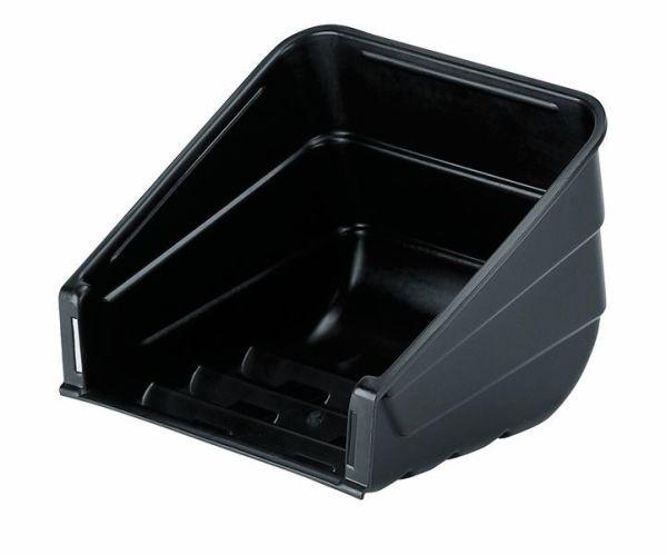 Bosch Accessoires divers Bac de ramassage (AHM 30)