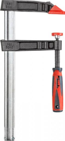 KWB PROFESSIONELE lijmtangen, spandiepte 120 mm - 929230
