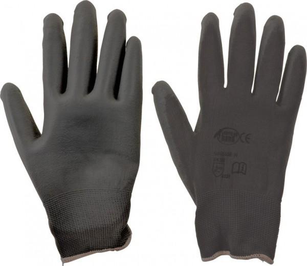 KWB Fijngebreide handschoen, Hi-Tec - 930220