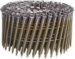 DeWALT Chiodi in bobina DNF 80 mm, 5400 pezzi, ring - DNF31R80E
