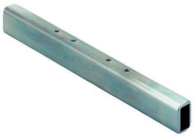 Fischer Schienenverbinder SV 40 - 1 Stück