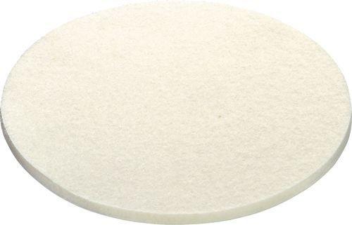 Festool Polierfilz PF-STF-D150x6-W/5 - 488347