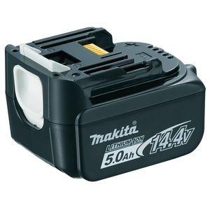 Makita Accu-BL1450, 14,4 V, 5,0 Ah - 197122-6