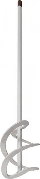 KWB Mortelmenger, ø 70 mm - 497607