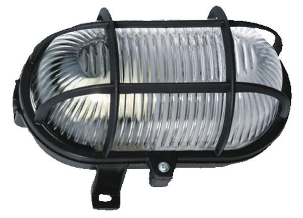 Brennenstuhl Lampade ovali Color IP 44 - 1270400