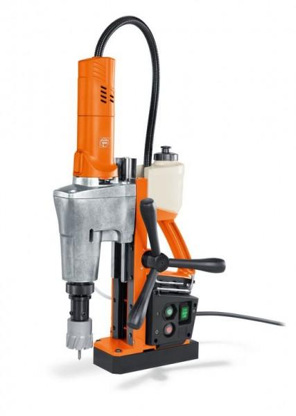 Fein Eco-magneet-kernboormachine tot 50 mm KBE 50-2 M - 72705260000