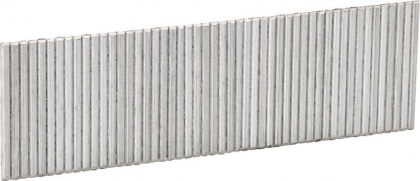 KWB Stiften voor hand- en electrische tackers, kwaliteits staaldraad, hoge trekvastheid - 353814