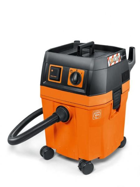 Fein Nass- / Trockensauger Dustex 35 L - 92036223000