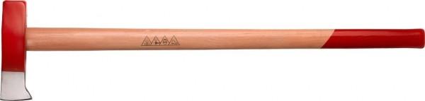 KWB Kloofhamer, houten steel - 452830
