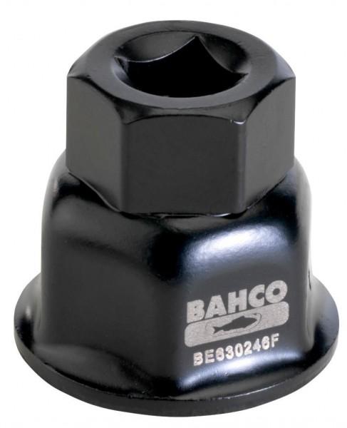 Bahco Capuchon pour filtre à huile pour mercedes, bmw, vag, mini - be630326f