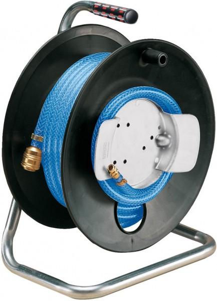 Brennenstuhl Tamburo per tubo flessibile modello standard - 1127020