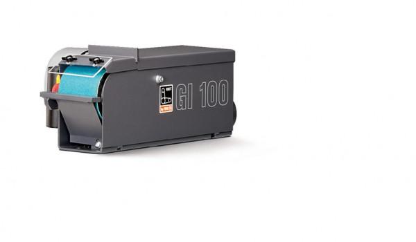 Fein Basisbandschleifer, 100 mm GRIT GI 100 - 79022300403