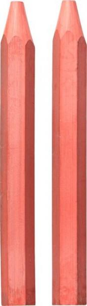 KWB Markeerkrijt, rood - 377220