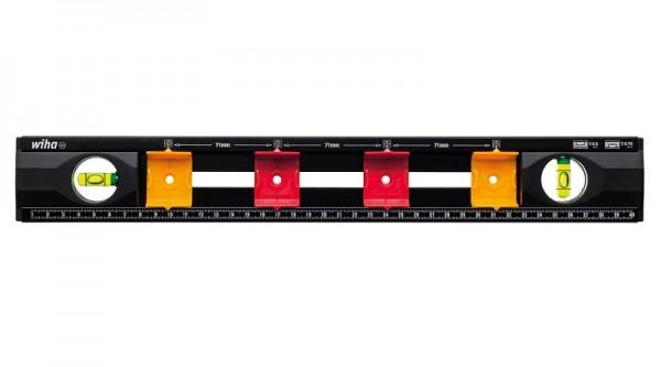 Wiha Elektricienswaterpas 40 cm (42074)