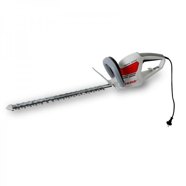 Ikra Tagliasiepe elettrico IHS 550 (550 W) - 43224800