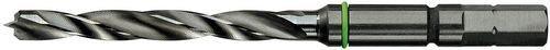 Festool Holzspiralbohrer D 8 CE/W - 492517