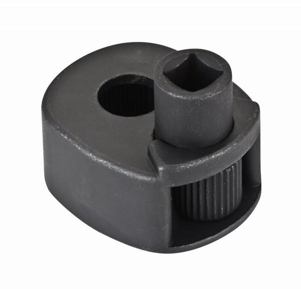Bahco Utensile per il giunto dell'assale, 70 mm - BS54