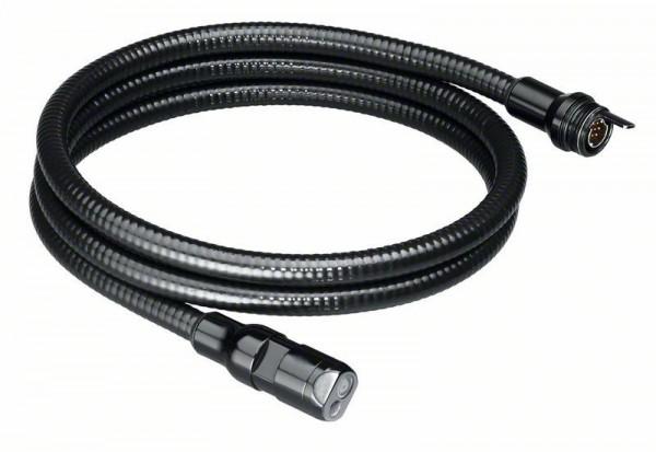 Bosch Kamerakabel, mit Power-LED, 17 mm, System-Zubehör - 2610014567