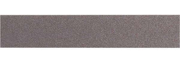 Metabo 3 Textielschuurbanden 3380x25 mm K 80 - 0909030544