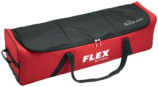 Flex Transporttas TB-L 1210x320x360 - 415189