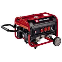 Einhell Generatori di corrente (benzina) TC-PG 35/E5 - 4152551
