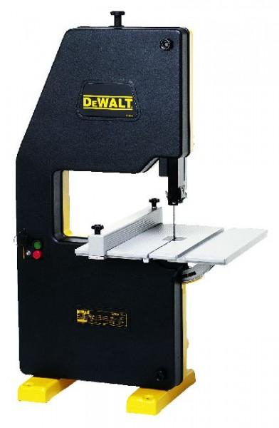 DeWALT Scie à ruban à vitesse variable DW739