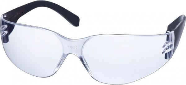 KWB Schutz-, Sport und Freizeitbrille - 378110