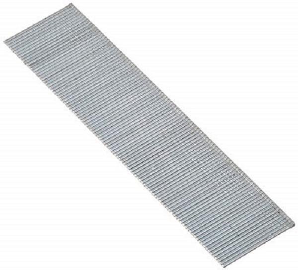 DeWALT Chiodi galvanizzato DNBT, 30 mm, 5000 pezzi - DNBT1830GZ