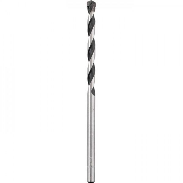 KWB ROCKER® beton- en -steenboren, ISO 5468, lange uitvoering, ø 8.0 mm - 045080