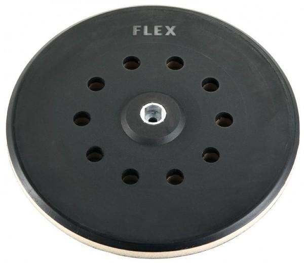 Flex Platorello tondo a strappo Ø 225 SP-M D225-10 - 352306