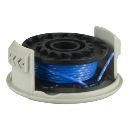 Ryobi RAC124 Bobine de fil 18V pour RLT1830Li, OLT1831 - 1,6mm