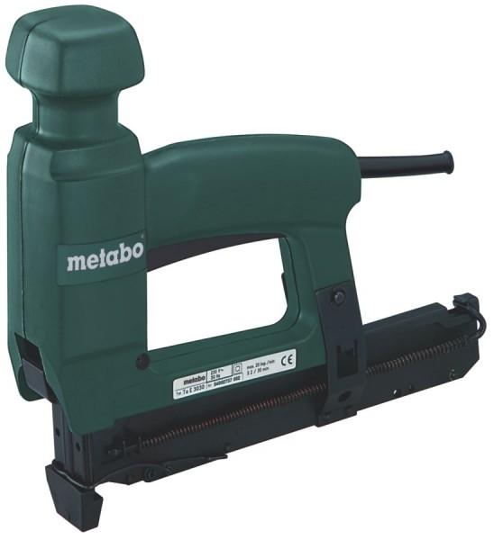 Metabo Graffatrice-inchiodatrice Ta E 3030