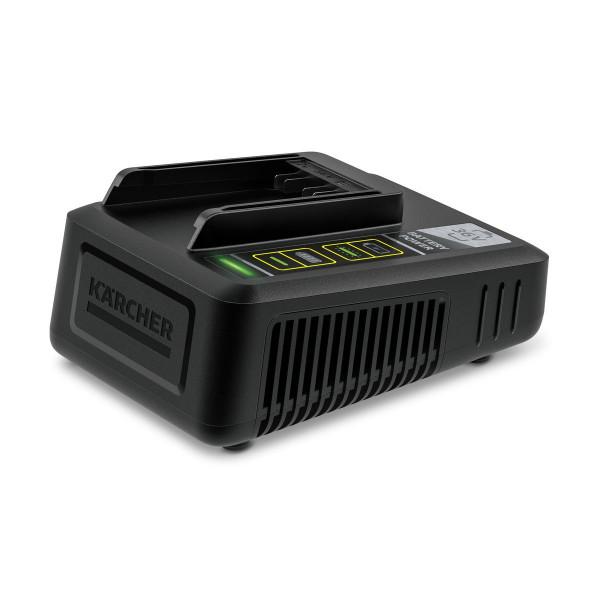 Kärcher Appareil de chargement rapide accessoire 36 V - 24450330
