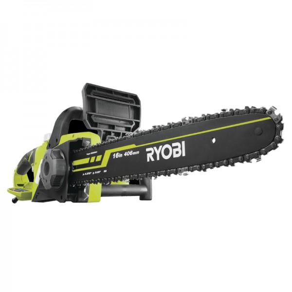Ryobi Elettrosega 2300W, 40cm - RCS2340B