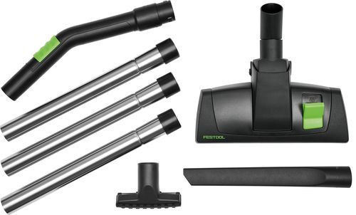 Festool Renovierungs-Reinigungsset D 36 M-RS-Plus - 576840