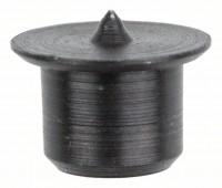 Bosch Centreurs de tourillons, set de 4 pièces, 10 mm - 2607000546