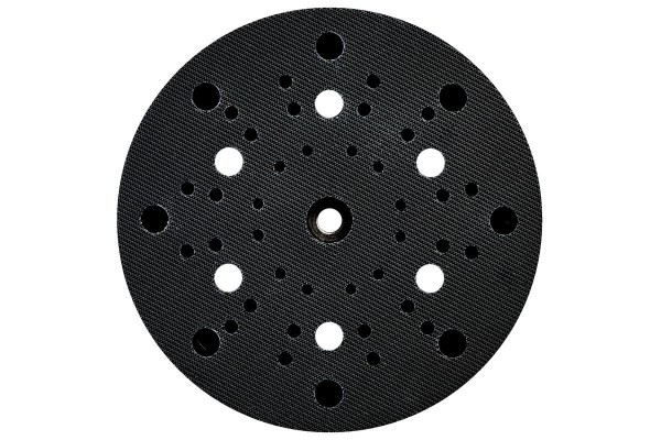 """Metabo Schuurschijf 150 mm, """"multi-perforatie"""", medium, SXE 450/3150 - 630262000"""