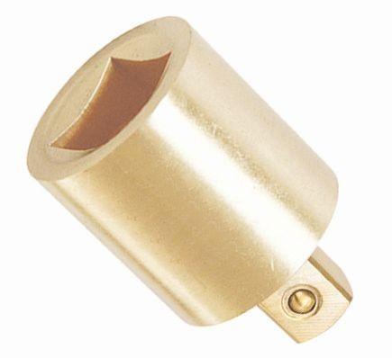 Bahco Adattatore antiscintilla Alluminio Bronzo - NS232-16-24