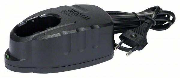 Bosch Caricabatteria Standard AL 2404 0,4 A, 230 V, UE